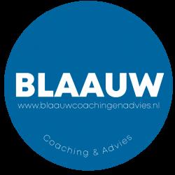 Blaauw Coaching & Advies